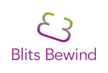 Blits Bewind